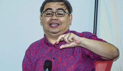 Perlukah Menteri Kabinet PKR Letak Jawatan, Jika…