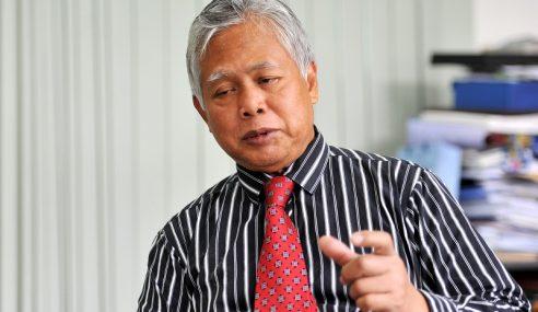 MEF Gesa Kerajaan Fokus Kemahiran Pekerja Daripada Gaji Minimum