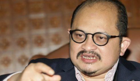 Pemimpin PKR Diingatkan Salur Kritikan Secara Dalaman
