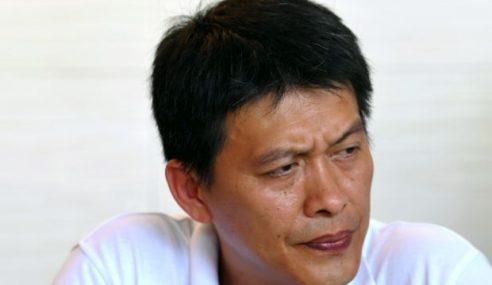 Kerajaan Sihat Perlukan Pembangkang Kuat – Calon MCA