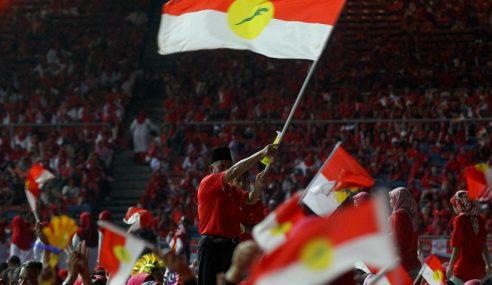 Berapa Lama Untuk UMNO Bangkit?