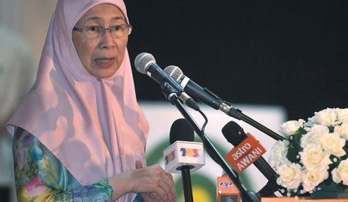 13.7 Juta Rakyat Malaysia Tidak Dilindungi Perkeso