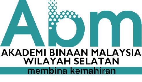 ABM Johor Sasar 90 Peratus Pelatih Tembus Pasaran Pekerjaan