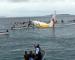 47 Selamat, Pesawat Air Niugini Terhempas Di Chuuk