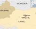 China Perlu Jujur Isu Penahanan Etnik Islam