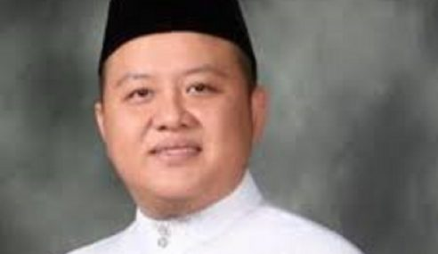 Ketua Pembangkang Selangor Dilantik Pengerusi PAC Negeri