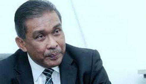 MCA Takut Bayang-Bayang Sendiri – PAS