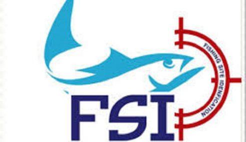 Tahap Kesedaran Nelayan Guna FSI Rendah