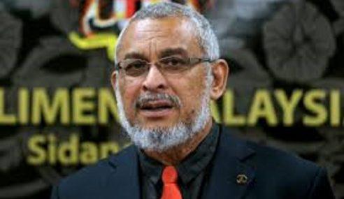 DBKL Wajibkan Daftar Pusat Tahfiz Untuk Keselamatan
