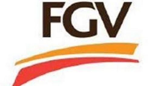 NGO Felda Dakwa FGV Kini Bergolak