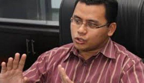 Selangor Nilai Semula Kadar Tarif, Air Percuma