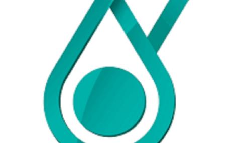 Petronas Lancar Projek Air Untuk Kehidupan Di Selatan Sudan