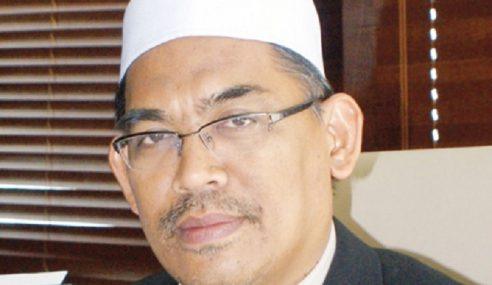 Kedah Tiada Hasrat Tutup Pusat Tahfiz Tidak Daftar