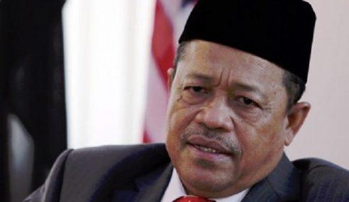 Persefahaman UMNO, Pas Demi Melayu