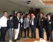 Jepun Iktiraf Permainan Video, Hiburan Digital Malaysia