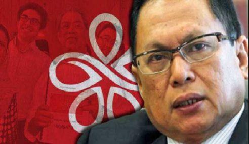 Konon Bela Melayu, Tapi Hina Sekolah Kebangsaan…