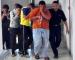 Penganggur, 3 Remaja Mengaku Tak Bersalah Tuduhan Rogol