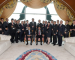 23 Setiausaha Politik Menteri Angkat Sumpah