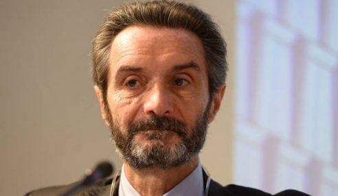 Parti Politik Itali Halang Tukar Gereja Jadi Masjid