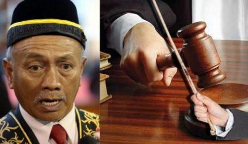 Sabah Memerlukan Lebih Ramai Hakim Mahkamah Rendah Syariah