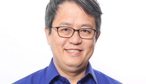 Pemilihan MCA Penentu Hala Tuju Parti Dalam BN – Gan
