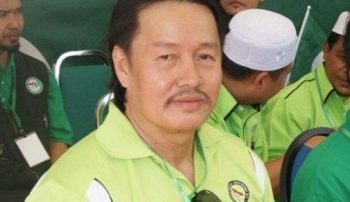 Jefri Chua Dedah Agenda Hak Kebebasan Agama