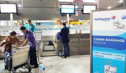MAB, Visa Kerjasama Tawar Promosi Hujung Minggu