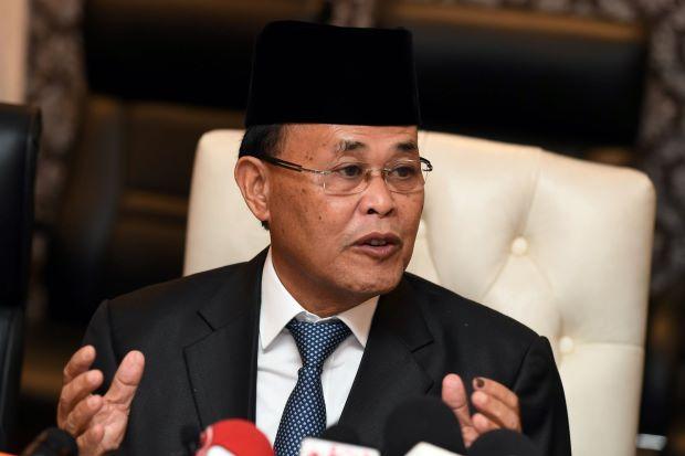 Johor Tidak Mahu Ketinggalan Teroka Bidang Ekonomi Kreatif