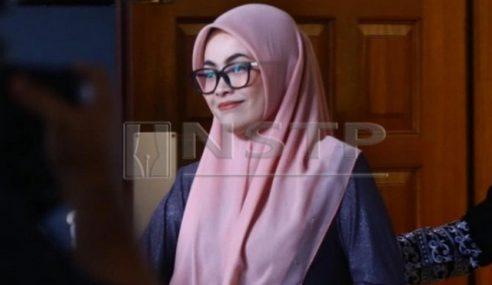 Hukuman Denda RM70K Kekal, Jalankan Perusahaan Gigi Tanpa Lesen