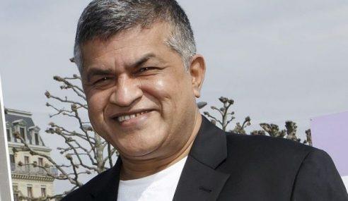 Saman Zunar Terhadap PDRM, Kerajaan Selesai