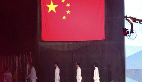 Sukan Para Asia 2018 Berakhir, Hangzhou Tuan Rumah 2022