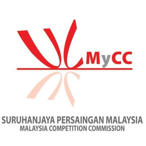 MyCC Kenakan Penalti Terhadap 7 Pusat Tuisyen & Penjagaan
