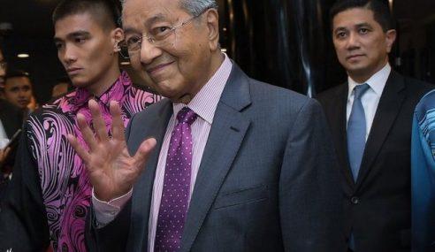 PM Tiba Di Bali Hadiri Perhimpunan Pemimpin ASEAN