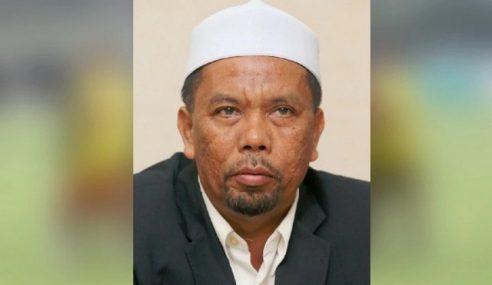 MSN Kelantan Distruktur Semula Tahun Depan