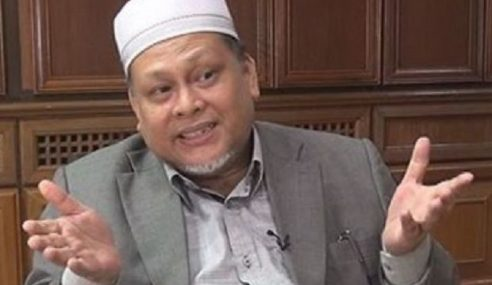 Kelantan Minta Petronas Kemuka Jumlah Rasmi Bayaran Royalti