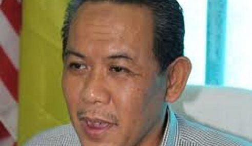 N.Sembilan Tetapkan Minimum RM2 Juta Pemilikan Aset Warga Asing