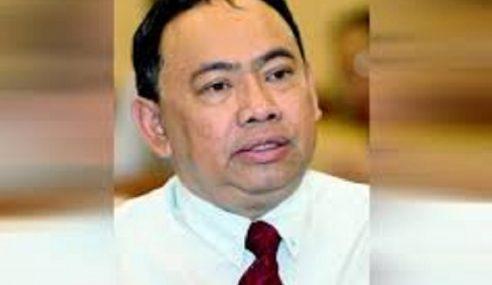 Johor Kekal Rekod Bersih Ujian Doping Sukma Perak
