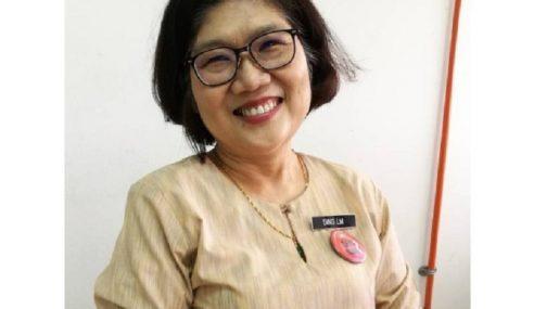 3 Pusat Kesihatan Mental Masyarakat Disediakan Di Perak