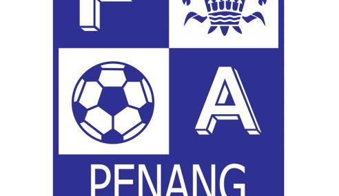 Pemain Pulau Pinang Pula Tidak Dibayar Gaji