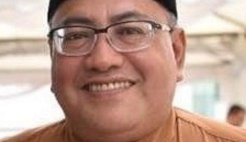 Ahli UMNO PD Diseru Keluar Mengundi