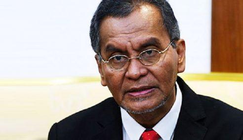WHO Timbang Adakan 'Hospital Pilihan' Di Malaysia
