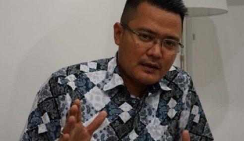 Buka Keahlian PPBM Jika Ingin Hapus Ketuanan Melayu
