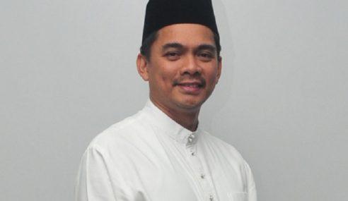 Timbalan Menteri Kata Tidak Setuju Akta Hasutan