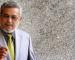 Pelantikan Ketua Kampung & MPP Di Labuan Diteliti