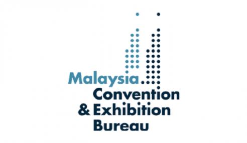 RM1.3 Bilion Dijana Menerusi Penganjuran Acara Pada Jan-Julai 2018