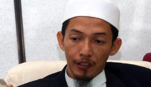 PH Bukan Pakatan Yang Lebih Baik Untuk Malaysia