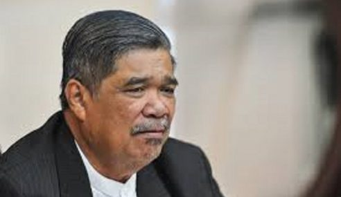 Amanah Buka Ruang Bekas Pemimpin, Anggota UMNO Sertai Parti Itu