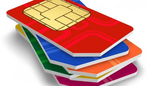 Telco Sedia Benar Pelanggan Sedia Ada Beralih Pakej