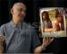 Tujuh Tidak Boleh Ditayang Di Brunei