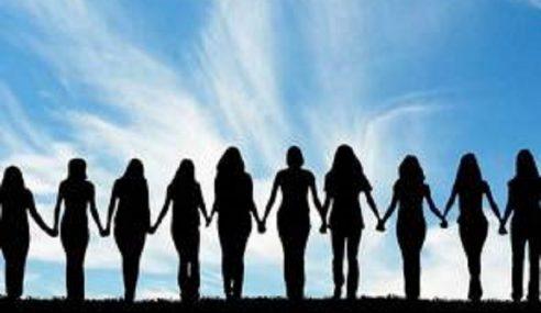 Rapatkan Jurang Gender, Tingkatkan Penyertaan Wanita Di Pasaran Kerja